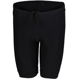 Profile Design ID Tri Short Men black
